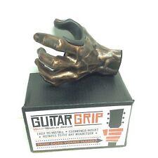 Guitar Hanger Copper/Left Hand Guitar Grip Studios