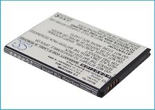 Li-ion Battery for Samsung EB-L1F2HVU EB-L1F2HBU Galaxy Nexus GT-i9250 Nexus Pri