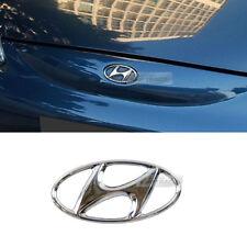 OEM Genuine Front Hood Grill Emblem for HYUNDAI 1996-2001 Elantra / Avante