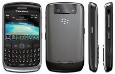 BLACKBERRY 8900 CHEAP SMART PHONE - UNLOCKED WITH NEW HOUSE CHARGAR AND WARRANTY