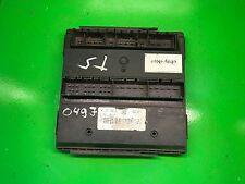 VW TRANSPORTER MULTIVAN CARAVELE T5 CONTROL UNIT ECU 7H0937049J