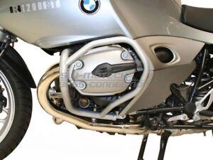 BMW R 1200 St Yr 2005-2009 BMW Motorcycle Crash BAR Sw Motech Hoop Guard