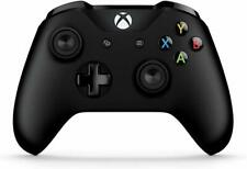 Offiziell Microsoft Xbox Eins Kabelloser Controller 3.5 mm Klinke