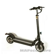 DYU  T10  Electric scooter Lithium power Twin Hub Motor