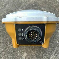 Trimble Cat Ms975 Gps Gnss Smart Antenna Reciever Excellent Condition!