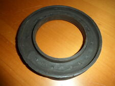 FORD OEM 81-04 Mustang Cobra GT Mach 1 Front Coil Spring Insulator E1SZ-5415-A