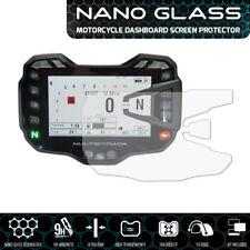 Ducati MULTISTRADA 950/1200/1260 (2015+) NANO GLASS Dashboard Screen Protector