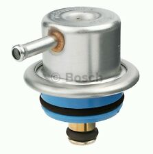 0280160560 BOSCH PRESSURE REGULATOR  [SPARE PARTS] BRAND NEW GENUINE PART