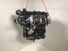 Cjx Moteur Moteur Moteur VW Golf VII (5G1) 2.0 R 221 Kw