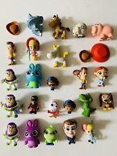 Toy Story 4 Minis Series 23 Mini Figures!