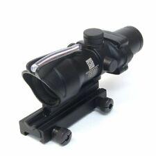 Trijicon type ACOG TA31B scope replica x4 from Japan JP-R