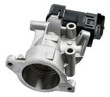 FOR Fiat Scudo 270, Ulysse 179AX & Lancia Phedra 179  5 Pin EGR Valve 71793404