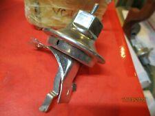 MOPAR CUDA FURY-DODGE D/W/B 100-200-3001968-1977-NEW Vacuum Advance Control