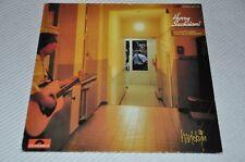 Harry Sacksioni - Das Doppelleben von Holle Feinmann Album Vinyl Schallplatte LP