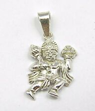 Exclusive  A+++ Beautiful Hanuman Ji Pendent