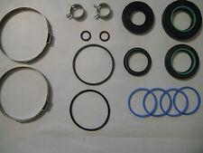 Kia Sephia 1997-2001 Rack and Pinion Overhaul Seal Kit  #RP8