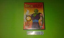 DBZ DRAGON BALL VOL 14 EPISODE 80 A 85 DVD VF