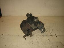 SEAT Alhambra 1.9 TDI 1999 Turbo Garrat T30 GA3 0281457D2P