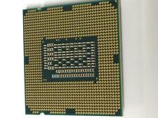 SR00Q i5-2400 i5 2nd gen 3.10GHz LGA1155 3MB Intel Core Processor cpu desktop
