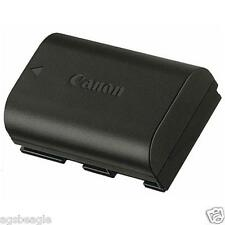 Canon LPE6 LP-E6 Battery 60D 7D 5D by Agsbeagle #Unbeatable