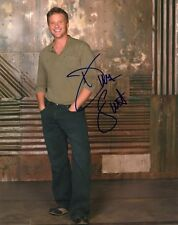 Doug Savant signed 8x10 Photo w/COA Melrose Place Desperate Housewives #2