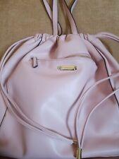 Max Edition Shoulder Bag