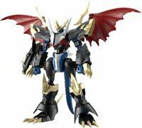 Digimon Imperialdramon Amplified Plastic Model Kit Bandai Figure-Rise Standard