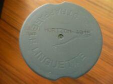 spray peinture 400ml bleu horizon 1915  ( Adrian bombe poilu Verdun casque WW1