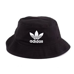 Adidas Bucket Hat Ac Hut Bucket Hat unisex schwarz, 93417