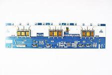 Samsung BN81-01786A Backlight Inverter HS320WV12 320PX LNT3253HX/XAA