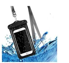 Floating Universal Waterproof Case, Phone Pouch Dry Bag for iPhone Samsung Pixel