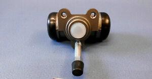 Radbremszylinder Borgward Isabella hinten bis 1960, 055 080 10 00