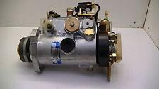 Diesel Fuel Pump CAV DPC 8444B485D PEUGEOT