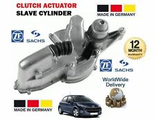 FOR PEUGEOT 207 1007 1.4 1.6 16V 2005- 2007 NEW CLUTCH ACTUATOR CYLINDER 2182.52