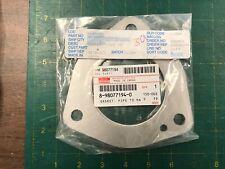 ISUZU GM# 98077194 DIESEL PARTICULATE FILTER DPF GASKET 8-98077194-0