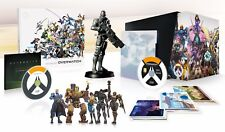 BRAND NEW Overwatch: Collector's Edition Limited Statue Blizzard