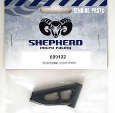 Picco Shepherd Wishbone Upper Front (1) 609102 modellismo
