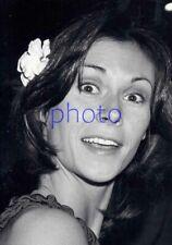 CHARLIE'S ANGELS #4954,KATE JACKSON,scarecrow & mrs king,8x10 photo