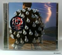 Pink Floyd – Delicate Sound Of (2009) New CD Argentina Sealed Rare Discontinued
