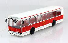 Berliet Jelcz PR100 1971 1:43 Atlas Modellauto 040