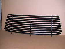 HT-HG HOLDEN SEDAN REAR VENETIAN BLINDS / AUTO SHADES