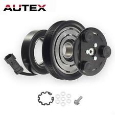 AC Compressor Clutch for Dodge Nitro Jeep Liberty 3.7L R67184