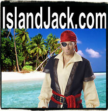 Island Jack .com Brand Name Clothing Special Sauce  Domain Name For Sale Website
