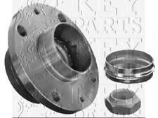 Key Parts Rear Wheel Bearing Kit Hub KWB1141 - GENUINE - 5 YEAR WARRANTY