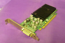 Dell X8702 0X8702 128MB PCI-E Graphics Card  NVS285 DMS-59