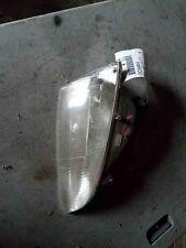 Headlamp Assembly DODGE INTREPID Right 93 94 95 96 97
