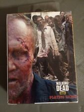 Walking Dead Playing Cards New by AMC
