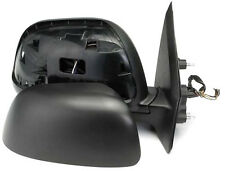 MITSUBISHI ASX 2010-2013 RIGHT outside wing mirror for right-hand traffic car