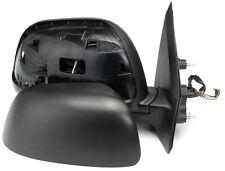 MITSUBISHI ASX 2010-2013 Esterno Destro Specchietto Laterale per la circolazione a destra auto