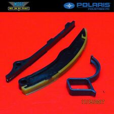 2015 Polaris RZR 1000 XP XP4 Timing Chain Damper Guide Arm Set 1